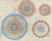 Lakai Circles