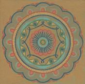 Lakai Circle III