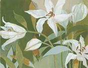 Cut Flowers II