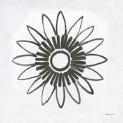 Patterns of the Amazon Icon X