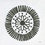 Patterns of the Amazon Icon XI