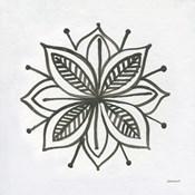 Patterns of the Amazon Icon XIV