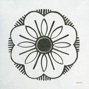 Patterns of the Amazon Icon V