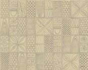 Patterns of the Amazon II