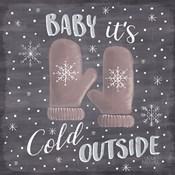 Cozy Winter IV