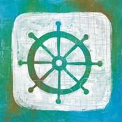 Ahoy IV