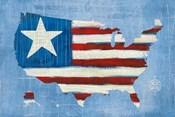 See the USA Americana