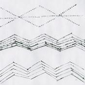 Markmaking Elements II