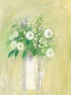 Alloway Blossom
