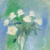 Nicole Roses