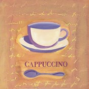 Cappaccino