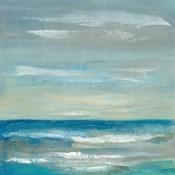 Early Morning Waves II