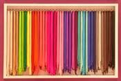 Bright Mexico Colors