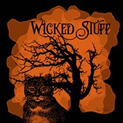 Wicked Stuff