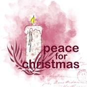 Peace for Christmas