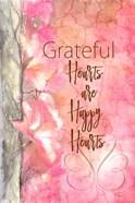 Grateful Hearts
