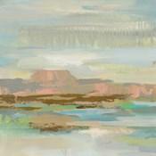 Spring Desert II