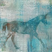 Cheval III