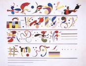 Succession, c.1935