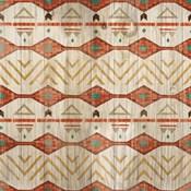 Natural History Lodge Southwest Pattern VII