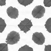 Watermark Black and White II