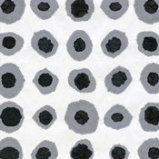 Watermark Black and White IV