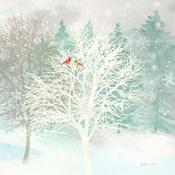 Winter Wonder I