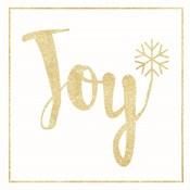 Golden Joy II