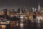 New York Pano