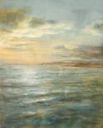 Serene Sea III
