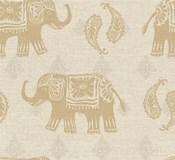 Elephant Caravan Patterns I