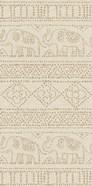 Batik I Patterns