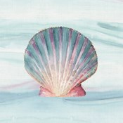 Ocean Dream VI no Filigree