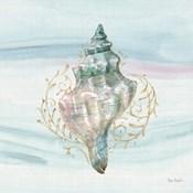 Ocean Dream VIII