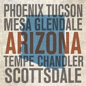 Arizona Chandler