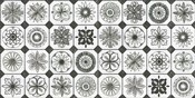 Patterns of the Amazon XIX