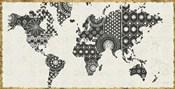 Kami Map