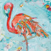 Flamingo Bright