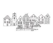 Nordic Village III Horizontal v2
