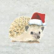 Christmas Critters VI