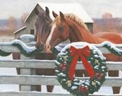 Christmas in the Heartland II