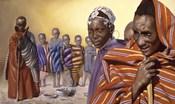 Africa Ten