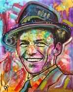 Frank Sinatra I