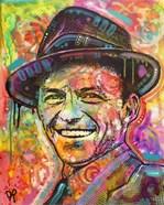 Frank Sinatra II