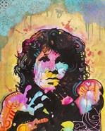 Jim Morrison 3