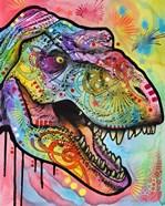 T Rex 1