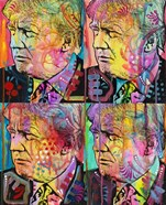 Trump 4 Up