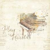 Musical Gift III