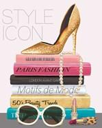Paris Style II