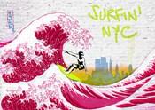 Surfin' NYC